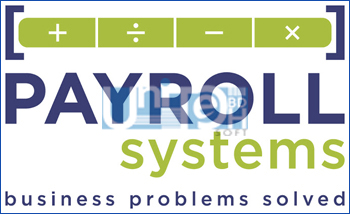 Payroll Software Development company dhaka Bangladesh